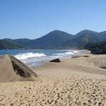 Playas de Trinidad Río de Janeiro