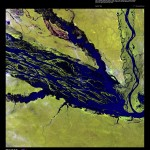 Río Negro Amazonas