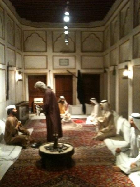 Viajar a Dubai: Un país entre el desierto y el cielo