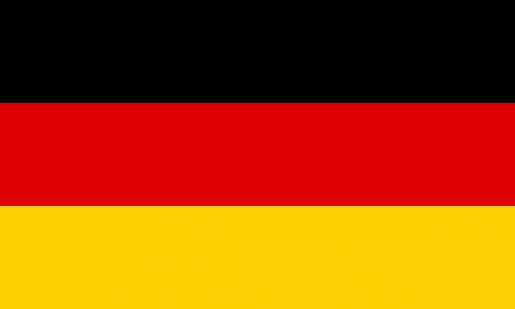 Estudiar Alemán en Berlín