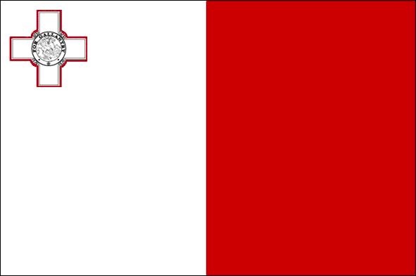 Viajar a Malta, placer y negocios