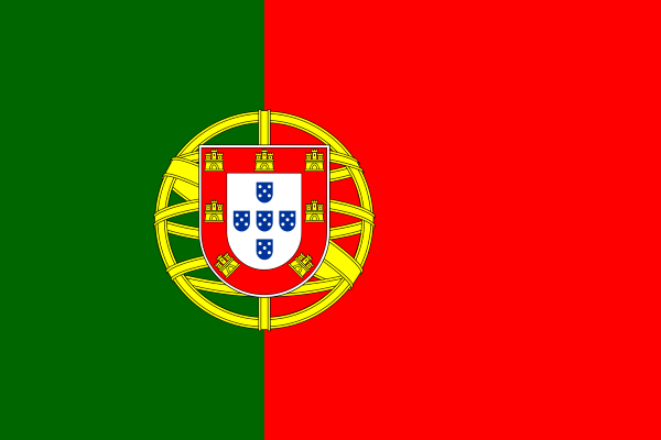 Viajar seguros a Portugal