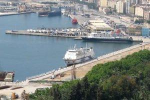 Abogados clausula suelo en Malaga